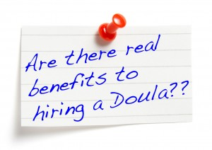 Benefits-to-hiring-Doula