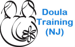 doula training symbol NJ