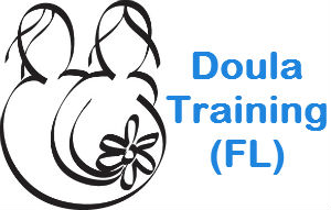 Doula Training and Certification in Florida