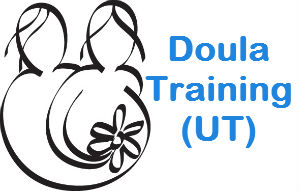 doula training symbol UT