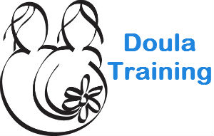 Doula Training and Certification in Alabama