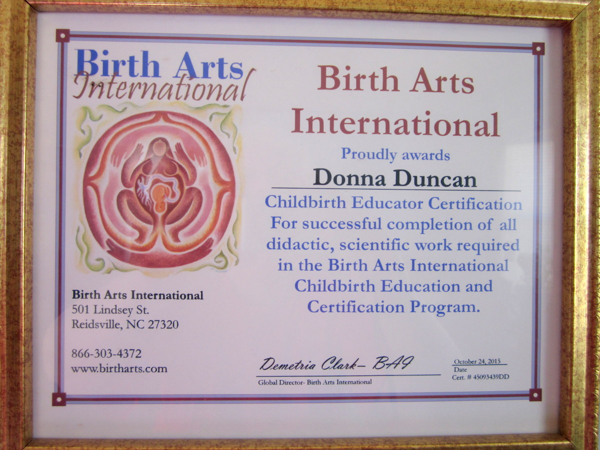 Find a doula the doula services network childbirth educator aiddatafo Image collections
