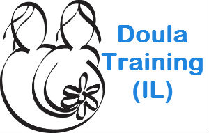 Doula Training and Certification in Illinois