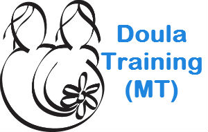 Doula Training and Certification in Montana (MT)