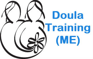 Doula Training and Certification in Maine (ME)