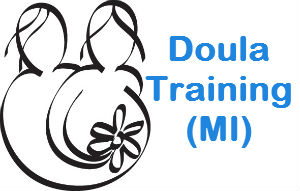 Doula Training and Certification in Michigan (MI)