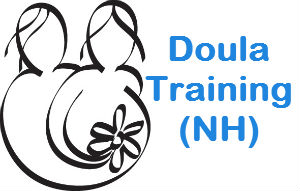Doula Training and Certification in New Hampshire (NH)