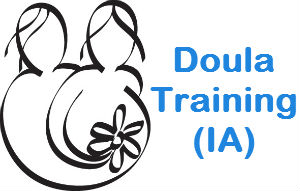 Doula Training  and Certification in Iowa (IA)
