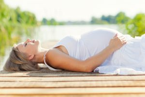 October HypnoBirthing Classes @ Stork Ready  | North Reading | Massachusetts | United States